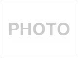 Фото  1 Сухие смеси Маг-бет для тонкослойных высокопрочных безшовных полов 62561